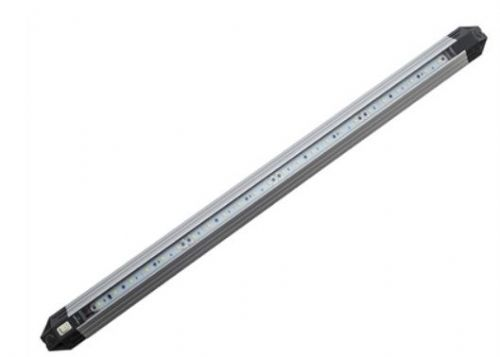 Nebula 12V LED strip light - 500mm with switch